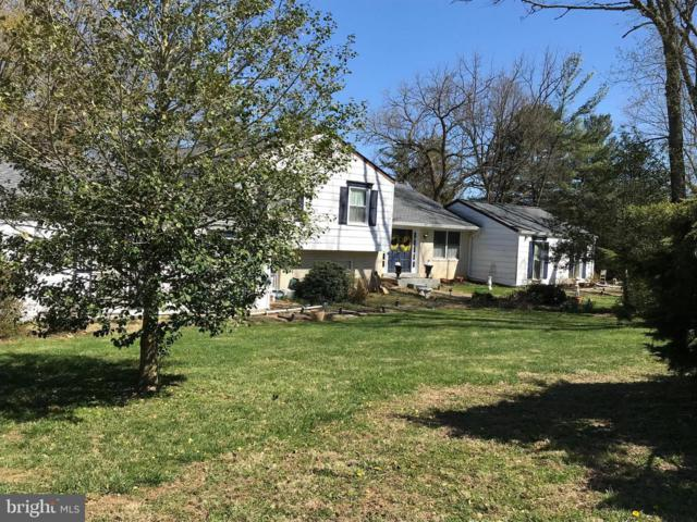 1061 Dirksen Street, GREAT FALLS, VA 22066 (#1000425416) :: Remax Preferred | Scott Kompa Group