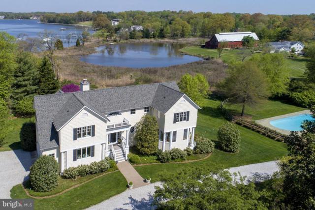 3334 Harness Creek Road, ANNAPOLIS, MD 21403 (#1000426838) :: Colgan Real Estate