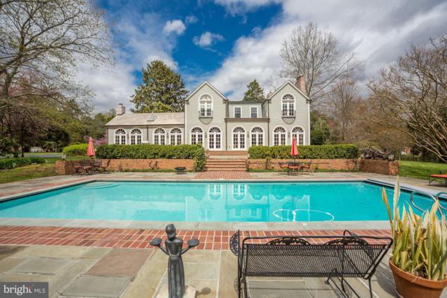 10650 Gunston Road, LORTON, VA 22079 (#1000426912) :: Colgan Real Estate