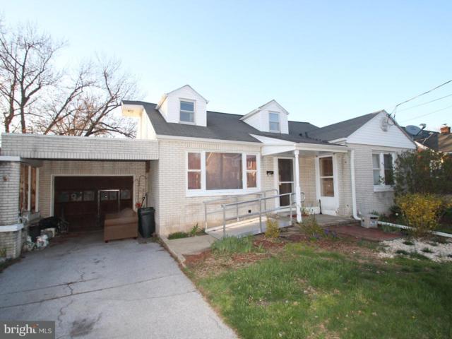 225 Lemon Street, ELIZABETHTOWN, PA 17022 (#1000426956) :: The Heather Neidlinger Team With Berkshire Hathaway HomeServices Homesale Realty