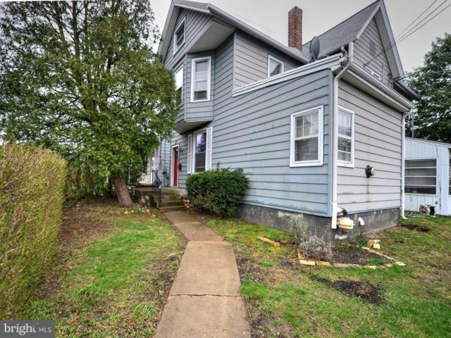 2603 Boas Street, HARRISBURG, PA 17103 (#1000426998) :: The Heather Neidlinger Team With Berkshire Hathaway HomeServices Homesale Realty