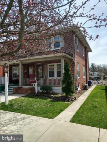 1026 Walnut Street, COLUMBIA, PA 17512 (#1000427624) :: The Craig Hartranft Team, Berkshire Hathaway Homesale Realty