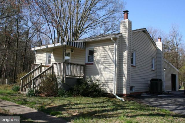 654 Old Waugh Chapel Road, ODENTON, MD 21113 (#1000428562) :: Remax Preferred | Scott Kompa Group