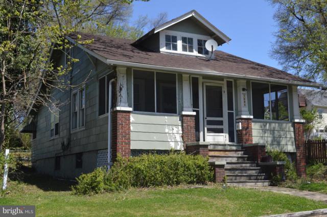4308 Oglethorpe Street, HYATTSVILLE, MD 20781 (#1000428870) :: Remax Preferred | Scott Kompa Group