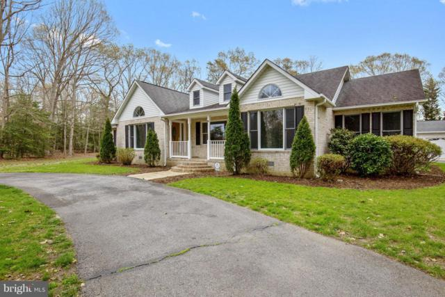 6150 Kerrick Drive, LA PLATA, MD 20646 (#1000429272) :: Remax Preferred | Scott Kompa Group