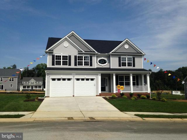 24424 Fwd Drive, HOLLYWOOD, MD 20636 (#1000429642) :: Remax Preferred | Scott Kompa Group