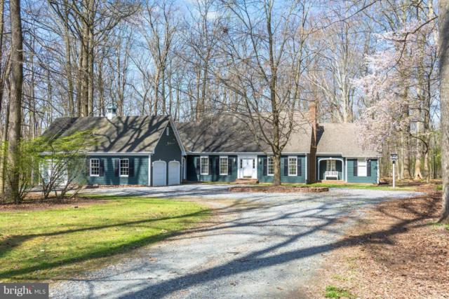 8935 Orchard Drive, CHESTERTOWN, MD 21620 (#1000431130) :: Bob Lucido Team of Keller Williams Integrity