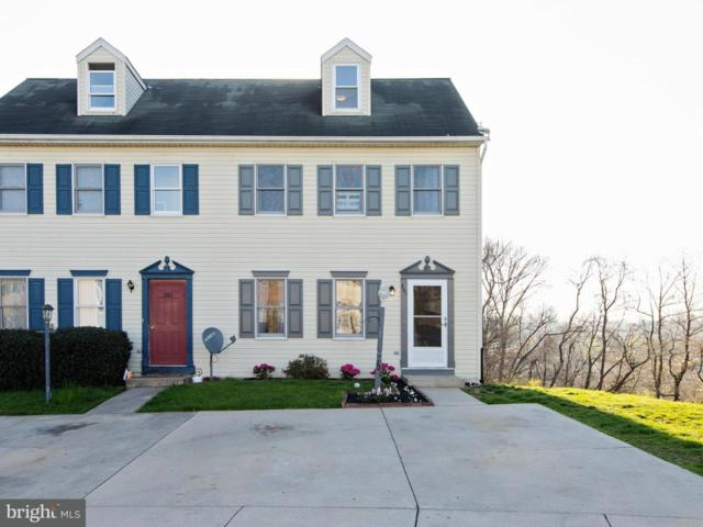 201 Heatherwood Drive, EPHRATA, PA 17522 (#1000432884) :: Younger Realty Group
