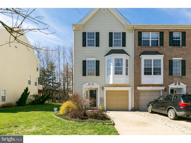 17 Alexandra Court, MARLTON, NJ 08053 (#1000433354) :: Remax Preferred | Scott Kompa Group