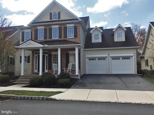 212 Weatherfield Place, LANCASTER, PA 17603 (#1000433386) :: The Craig Hartranft Team, Berkshire Hathaway Homesale Realty