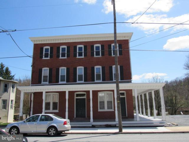 47 E Main Street, ADAMSTOWN, PA 19501 (#1000433688) :: The Joy Daniels Real Estate Group