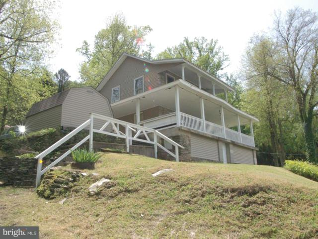 1 Ridge Drive, PEQUEA, PA 17565 (#1000433772) :: The Craig Hartranft Team, Berkshire Hathaway Homesale Realty