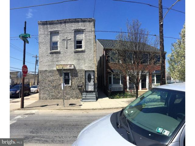 1500 N 8TH Street, PHILADELPHIA, PA 19122 (#1000434004) :: Remax Preferred | Scott Kompa Group