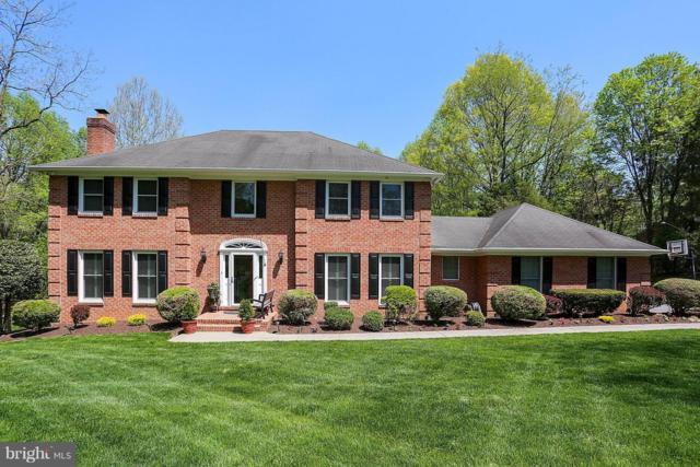 13701 Esworthy Road, DARNESTOWN, MD 20874 (#1000434072) :: Colgan Real Estate