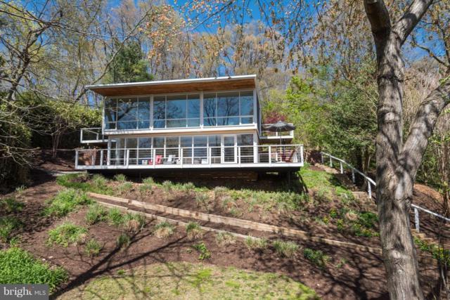 2212 Whiteoaks Drive, ALEXANDRIA, VA 22306 (#1000434332) :: Colgan Real Estate