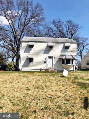 7000 Varnum Street, HYATTSVILLE, MD 20784 (#1000434708) :: Colgan Real Estate