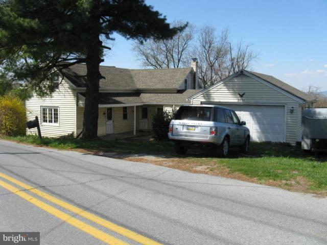 3851 Horizon Drive, COLUMBIA, PA 17512 (#1000435378) :: The Joy Daniels Real Estate Group