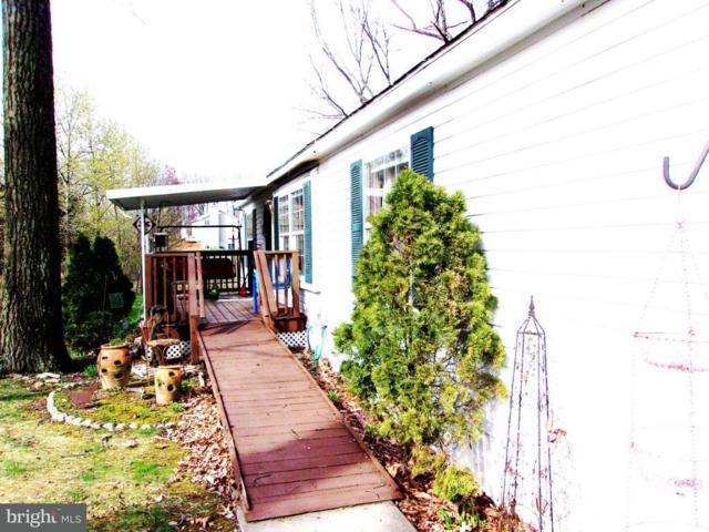 110 Oak Leaf Drive, WINDSOR, PA 17366 (#1000436950) :: The Craig Hartranft Team, Berkshire Hathaway Homesale Realty