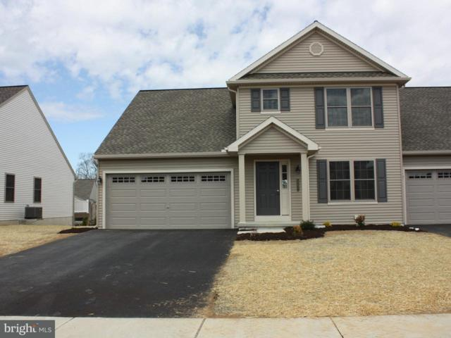 5221 Summerfield Drive, MOUNT JOY, PA 17552 (#1000437370) :: Younger Realty Group