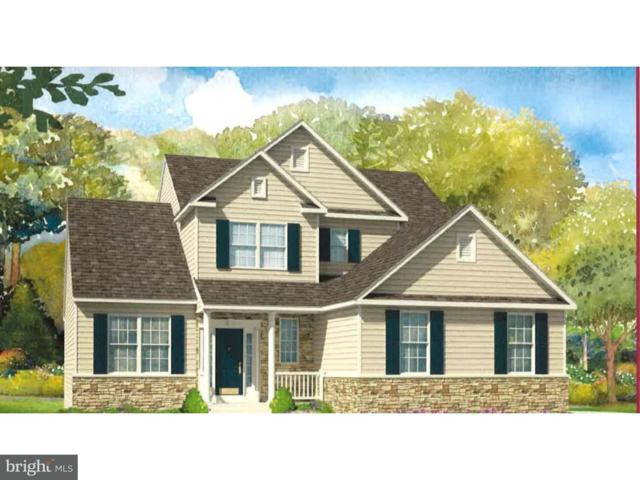 6218 Rachel Drive, SLATINGTON, PA 18080 (#1000437480) :: Colgan Real Estate