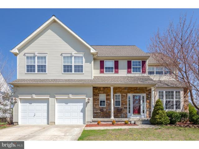 875 Ashburn Way, SWEDESBORO, NJ 08085 (#1000437610) :: Remax Preferred | Scott Kompa Group