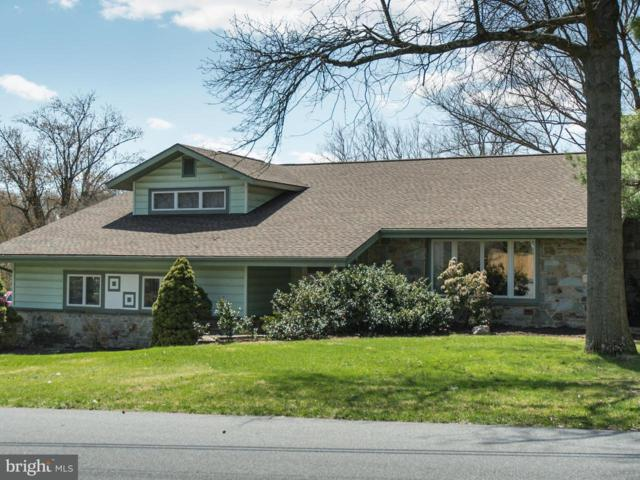 1754 Colonial Manor Drive, LANCASTER, PA 17603 (#1000437854) :: Younger Realty Group