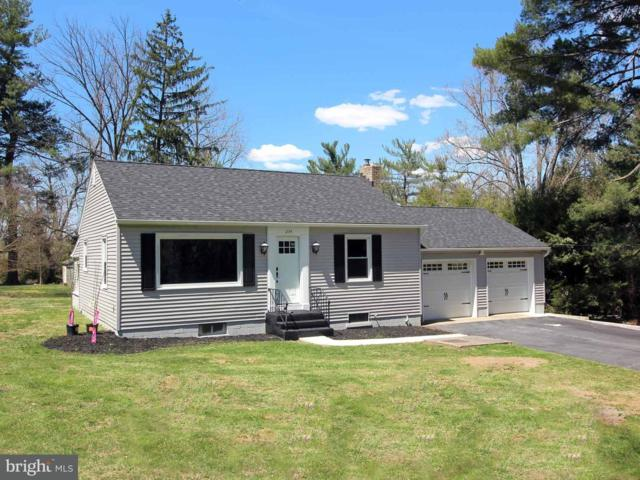 234 School House Road, LANCASTER, PA 17603 (#1000438078) :: Younger Realty Group