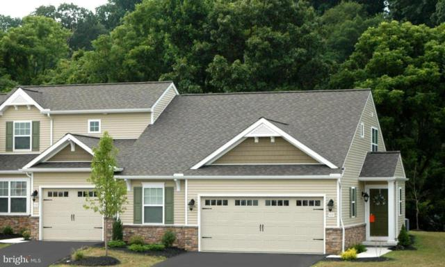 217 Norbury Circle #82, WILLOW STREET, PA 17584 (#1000438468) :: Younger Realty Group