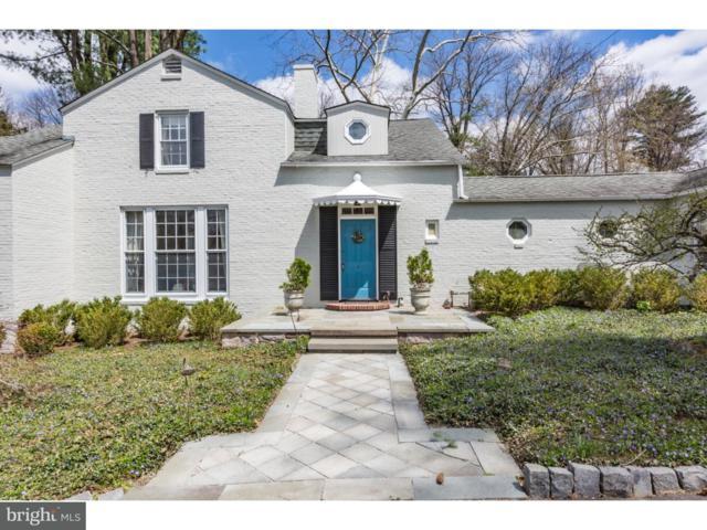 183 Edgerstoune Road, PRINCETON, NJ 08540 (#1000438696) :: Erik Hoferer & Associates