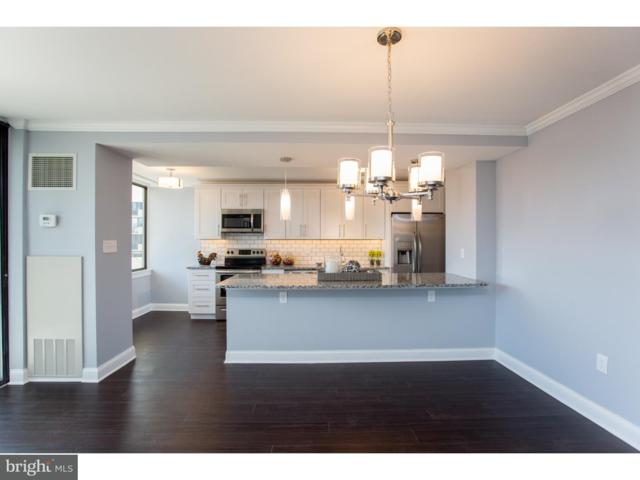 8302 Old York Road B45, ELKINS PARK, PA 19027 (#1000438928) :: Colgan Real Estate