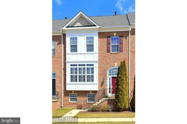 23051 Birch Mead Road, CLARKSBURG, MD 20871 (#1000439838) :: Circadian Realty Group