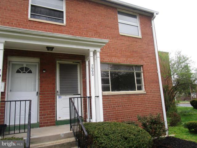 7990 Riggs Road, HYATTSVILLE, MD 20783 (#1000439978) :: Charis Realty Group