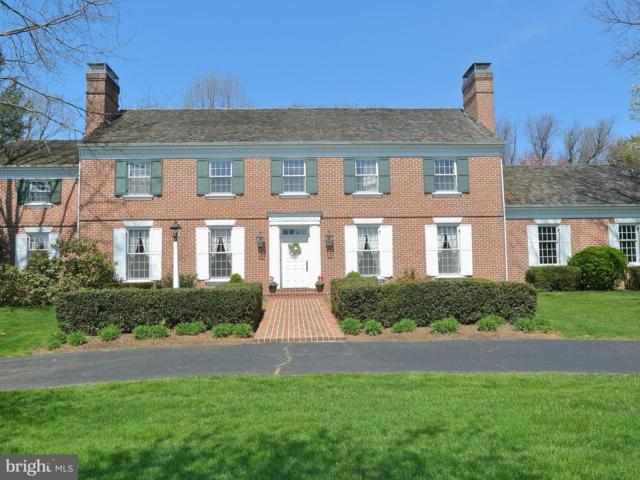 566 Northlawn Court, LANCASTER, PA 17603 (#1000440130) :: Younger Realty Group