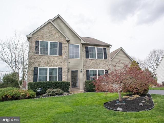 8 Bittersweet Path, WILLOW STREET, PA 17584 (#1000441192) :: Younger Realty Group