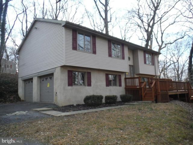 124 Reese Avenue, LANCASTER, PA 17602 (#1000441576) :: Younger Realty Group