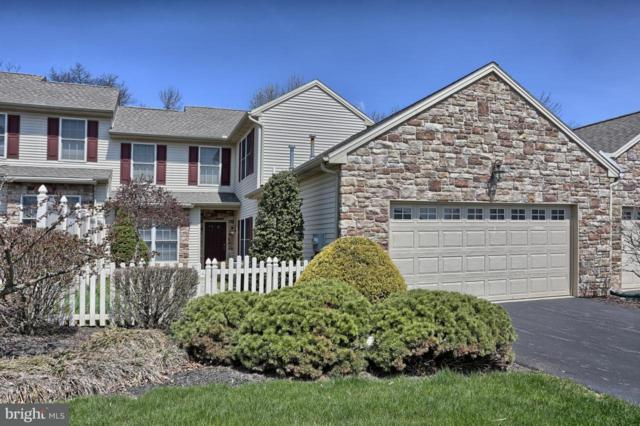 2163 Deer Run Drive, HUMMELSTOWN, PA 17036 (#1000441968) :: Younger Realty Group