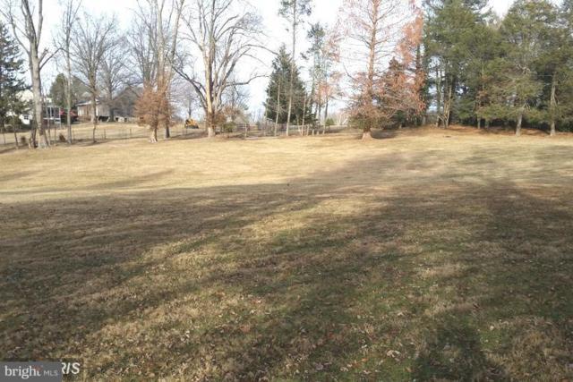 20233 New Hampshire Avenue, BRINKLOW, MD 20862 (#1000442004) :: Colgan Real Estate