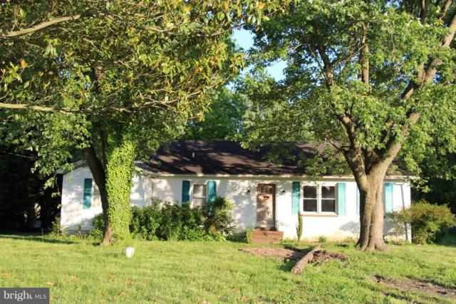9745 Tilghman Island Road, MCDANIEL, MD 21647 (#1000442658) :: RE/MAX Coast and Country