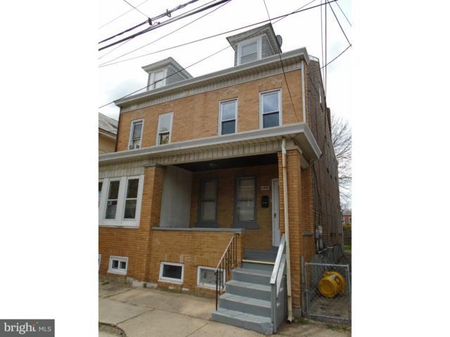 145 Barnt Avenue, TRENTON, NJ 08611 (#1000443204) :: Erik Hoferer & Associates