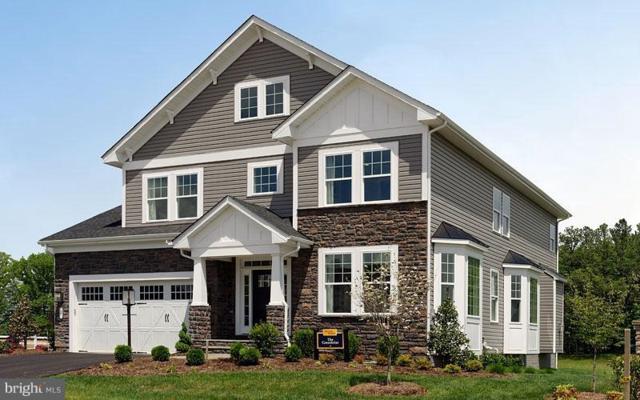 6 Corin Way, STAFFORD, VA 22554 (#1000443420) :: Colgan Real Estate