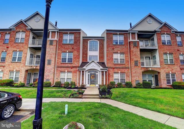 5422 Glenthorne Court #5422, BALTIMORE, MD 21237 (#1000444852) :: Colgan Real Estate