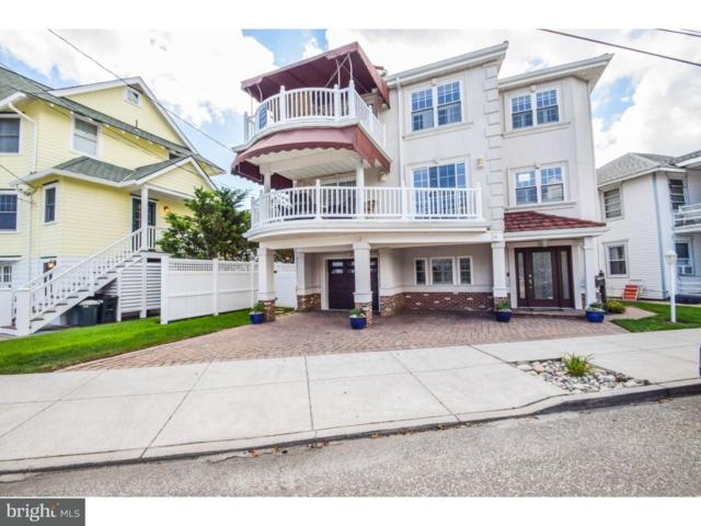 33 Gardens Road, OCEAN CITY, NJ 08226 (#1000445590) :: Remax Preferred | Scott Kompa Group