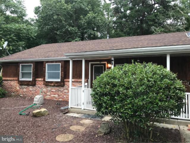 1980 Pine Street, ERIAL, NJ 08081 (#1000447196) :: Colgan Real Estate