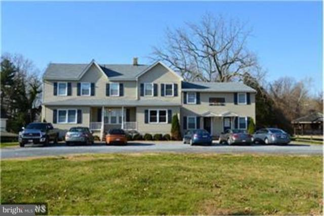 14200 Old Wye Mills Road, WYE MILLS, MD 21679 (#1000447498) :: Colgan Real Estate