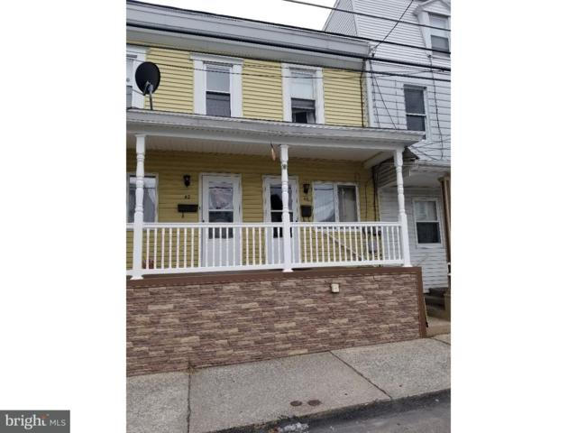 40 S Nicholas Street, SAINT CLAIR, PA 17970 (#1000448518) :: Remax Preferred | Scott Kompa Group