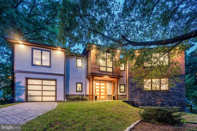 300 Jefferson Street, ARLINGTON, VA 22203 (#1000449282) :: Remax Preferred | Scott Kompa Group