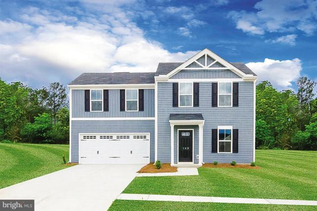 3405 Summer Drive, DOVER, PA 17315 (#1000449414) :: The Heather Neidlinger Team With Berkshire Hathaway HomeServices Homesale Realty