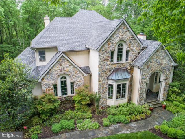107 Montana Drive, CHADDS FORD, PA 19317 (#1000449600) :: Colgan Real Estate