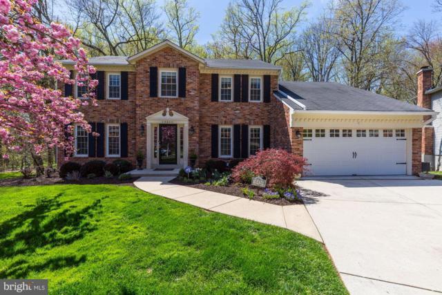 15520 Langside Street, SILVER SPRING, MD 20905 (#1000452616) :: Blue Key Real Estate Sales Team