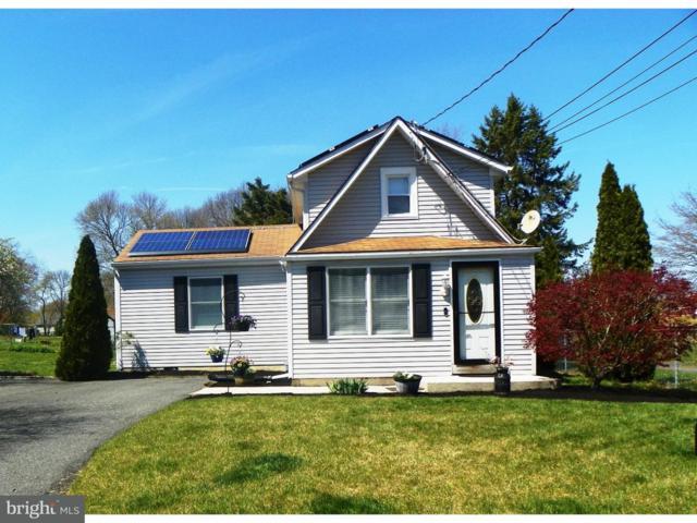 415 Oak Avenue, BLACKWOOD, NJ 08012 (#1000453192) :: Colgan Real Estate